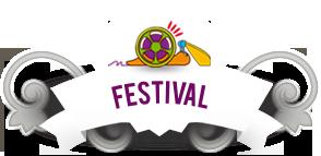 Festival Ciné court